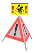 Attention cyclo triopan.jpg