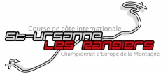 Logo Rangiers.jpg