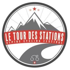 TourStation logo.jpg