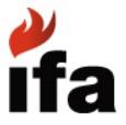 ifa-2.jpg