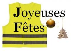 Joyeuses Fêtes_b.jpg
