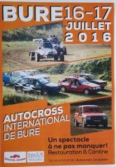 Affiche AutoCross 2016.jpg