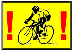 Attention course cycliste.jpg