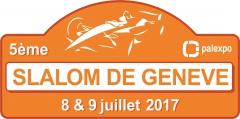 Logo Genève 2017.jpg