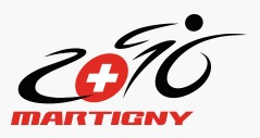 Martigny2016-logo.jpg