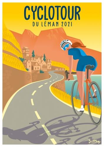 Affiche Cyclotour 2021.jpg