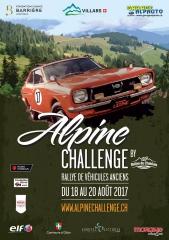 Affiche AlpineChallenge 2017.jpg