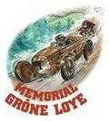 Grone-Loye.jpg