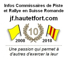 JF logo2018a.jpg