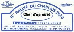 Plaque Chablais 2014.jpg