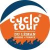logo cyclotour.jpg