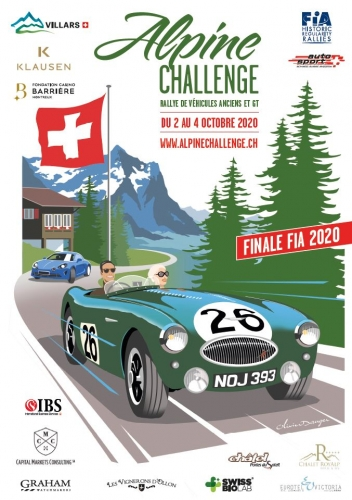 Affiche AlpineCh 2020b.jpg