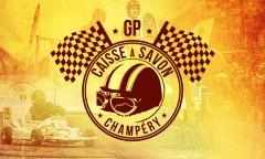 Logo Champéry jaune.jpg