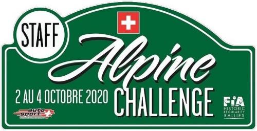 Plaque AlpineCh 2020a.jpg