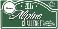 Plaque AlpineCh 2017.jpg