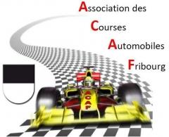 ACAF - logo.jpg