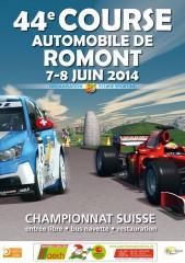 Affiche Romont 2014.jpg